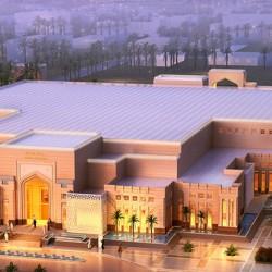 مجمع قاعات احتفالات الرفاع-قصور الافراح-الدوحة-2