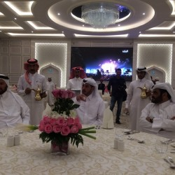 مجمع قاعات احتفالات الرفاع-قصور الافراح-الدوحة-3