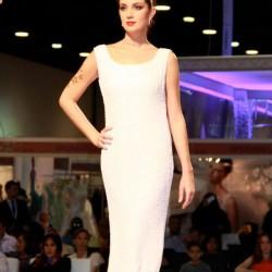 ترينتي تالنت قطر-التصوير الفوتوغرافي والفيديو-الدوحة-3