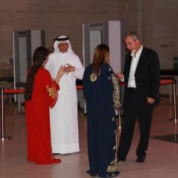 ترينتي تالنت قطر-التصوير الفوتوغرافي والفيديو-الدوحة-4