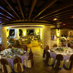 فندق ومنتجع جراند هيلز-الفنادق-بيروت-6