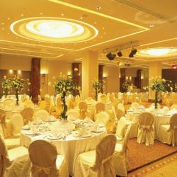 فندق ومنتجع جراند هيلز-الفنادق-بيروت-1