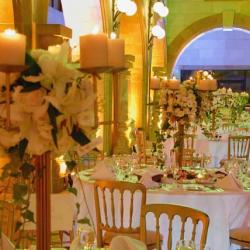 فندق ومنتجع جراند هيلز-الفنادق-بيروت-2