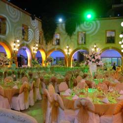 فندق ومنتجع جراند هيلز-الفنادق-بيروت-5