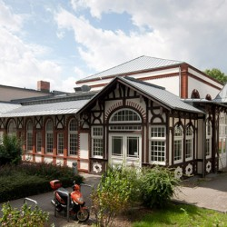 Ballhaus Pankow-Historische Locations-Berlin-5