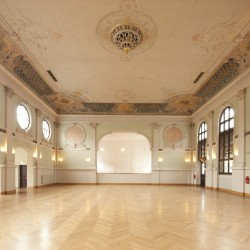 Ballhaus Pankow-Historische Locations-Berlin-1