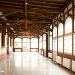 Ballhaus Pankow-Historische Locations-Berlin-6