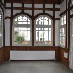Ballhaus Pankow-Historische Locations-Berlin-4