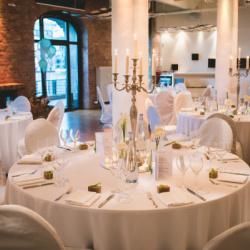 Capitol Yard Golf Lounge-Hochzeit im Freien-Berlin-1