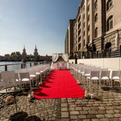 2C Spreequartier-Hochzeitssaal-Berlin-6