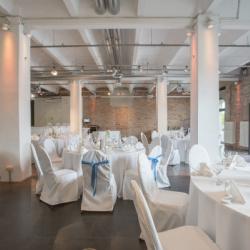 2C Spreequartier-Hochzeitssaal-Berlin-3
