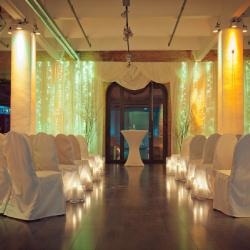 2C Spreequartier-Hochzeitssaal-Berlin-1