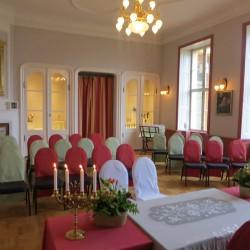 Schloss Ziethen-Hotel Hochzeit-Berlin-4