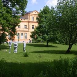 Schloss Ziethen-Hotel Hochzeit-Berlin-1