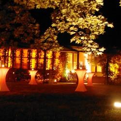 Schloss Ziethen-Hotel Hochzeit-Berlin-5