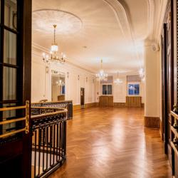 BESL Meistersaal-Historische Locations-Berlin-3
