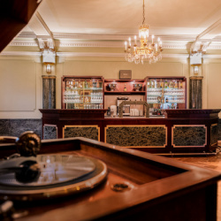 BESL Meistersaal-Historische Locations-Berlin-2