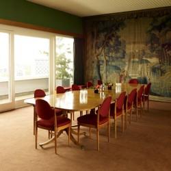 PanAm Lounge-Historische Locations-Berlin-5