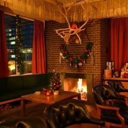 PanAm Lounge-Historische Locations-Berlin-2
