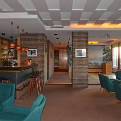 PanAm Lounge-Historische Locations-Berlin-1