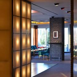PanAm Lounge-Historische Locations-Berlin-4