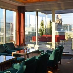 PanAm Lounge-Historische Locations-Berlin-6