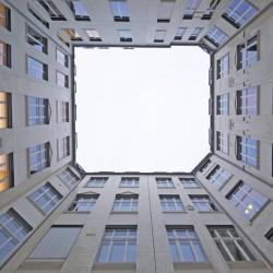Kunztschule-Historische Locations-Berlin-4