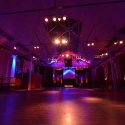 Universal Hall-Hochzeitssaal-Berlin-4