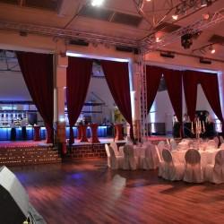 Universal Hall-Hochzeitssaal-Berlin-6