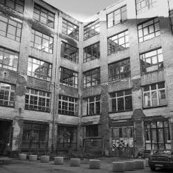 Tangoloft - Fabrik 23-Besondere Hochzeitslocation-Berlin-3
