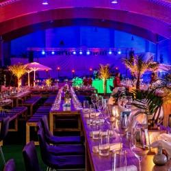 BeachCenter Berlin-Besondere Hochzeitslocation-Berlin-1