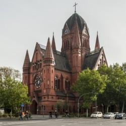 Heilig-Kreuz-Kirche-Historische Locations-Berlin-4