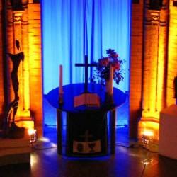 Heilig-Kreuz-Kirche-Historische Locations-Berlin-6