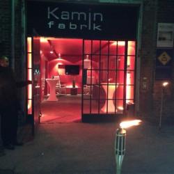 Kaminlounge in der Kaminfabrik-Hochzeitssaal-Berlin-6