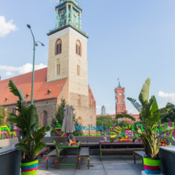 Haus Ungarn-Hochzeitssaal-Berlin-1
