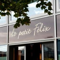 le petit Felix-Restaurant Hochzeit-Berlin-4