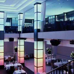 le petit Felix-Restaurant Hochzeit-Berlin-1