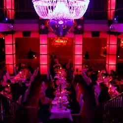 le petit Felix-Restaurant Hochzeit-Berlin-2