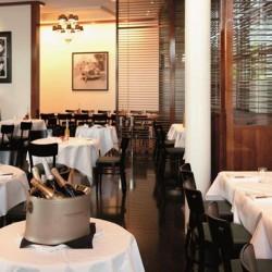 le petit Felix-Restaurant Hochzeit-Berlin-6