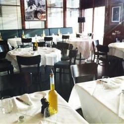 le petit Felix-Restaurant Hochzeit-Berlin-5
