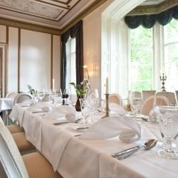Schloß-Hotel Kittendorf-Hotel Hochzeit-Berlin-1
