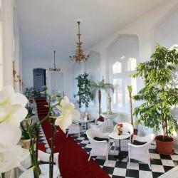 Schloß-Hotel Kittendorf-Hotel Hochzeit-Berlin-3
