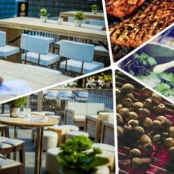 THE PEARL-Restaurant Hochzeit-Berlin-4