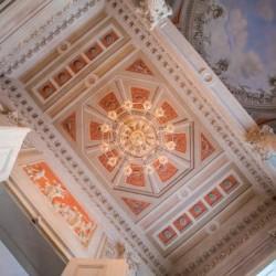 Schloss Friedrichsfelde-Historische Locations-Berlin-3
