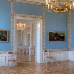 Schloss Friedrichsfelde-Historische Locations-Berlin-6