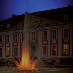 Schloss Friedrichsfelde-Historische Locations-Berlin-2