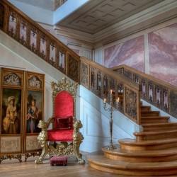 Schloss Friedrichsfelde-Historische Locations-Berlin-5