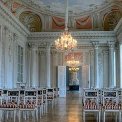 Schloss Friedrichsfelde-Historische Locations-Berlin-1