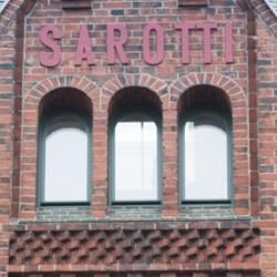 Schmelzwerk in den Sarottihöfen-Historische Locations-Berlin-6