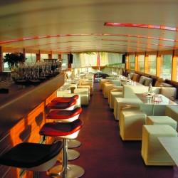 Lounge-Schiff STRALAU-Besondere Hochzeitslocation-Berlin-1